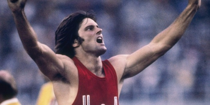 Bruce Jenner, Biological Sex, and Science Deniers