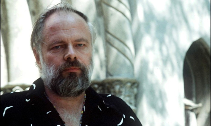 The Pre-Persons: Philip K. Dick's pro-life short story